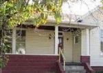 Foreclosed Home in Ironton 45638 S 7TH ST - Property ID: 4027435146