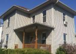 Foreclosed Home in Ironton 45638 HECLA ST - Property ID: 4027439989