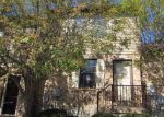 Foreclosed Home in Fairfield 45014 BUCK CT - Property ID: 4027440863