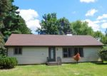 Foreclosed Home in New Carlisle 45344 SNIDER RD - Property ID: 4027441736