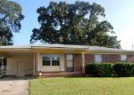 Foreclosed Home in Fayetteville 28303 TUCSON DR - Property ID: 4027455297