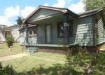 Foreclosed Home in Forest City 28043 W SPRUCE ST - Property ID: 4027459694