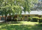 Foreclosed Home in Fayetteville 28303 SHERATON DR - Property ID: 4027460115