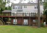 Foreclosed Home in Washington 27889 RIVERVIEW DR - Property ID: 4027466695