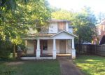 Foreclosed Home in Forest City 28043 E MAIN ST - Property ID: 4027467569