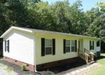 Foreclosed Home in Lexington 27292 LESTER DR - Property ID: 4027469764