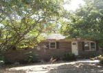 Foreclosed Home in Mount Holly 28120 OLD HICKORY GROVE RD - Property ID: 4027472377