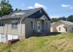 Foreclosed Home in Canton 28716 N CANTON RD - Property ID: 4027485973