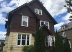 Foreclosed Home in Watertown 13601 FLOWER AVE E - Property ID: 4027516624