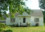 Foreclosed Home in Albany 12203 LOREN AVE - Property ID: 4027532833