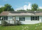 Foreclosed Home in Lockwood 14859 SOPER RD - Property ID: 4027559989