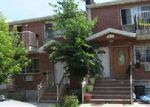 Foreclosed Home in Jamaica 11432 85TH AVE - Property ID: 4027560414