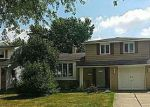 Foreclosed Home in Buffalo 14227 DENISE DR - Property ID: 4027570491