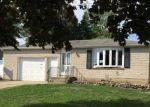 Foreclosed Home in Depew 14043 DAVIDSON DR - Property ID: 4027583185