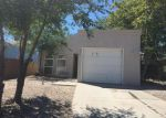 Foreclosed Home in Albuquerque 87121 SUNSET DR SW - Property ID: 4027593710