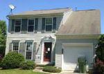 Foreclosed Home in Egg Harbor Township 08234 FERNWOOD AVE - Property ID: 4027645831