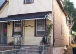 Foreclosed Home in Jersey City 07305 RANDOLPH AVE - Property ID: 4027670343