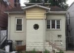 Foreclosed Home in North Bergen 7047 COTTAGE AVE - Property ID: 4027677807