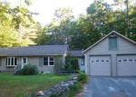 Foreclosed Home in Milton 3851 SAINT JAMES AVE - Property ID: 4027715460