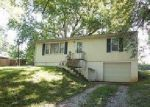 Foreclosed Home in Independence 64058 N DAVIDSON RD - Property ID: 4027735160