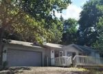 Foreclosed Home in Lake Ozark 65049 SWEETWATER DR - Property ID: 4027751821