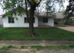 Foreclosed Home in Park Hills 63601 6TH ST - Property ID: 4027757507