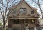 Foreclosed Home in Saint Joseph 64507 S 22ND ST - Property ID: 4027760575