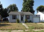 Foreclosed Home in Sikeston 63801 E GLADYS ST - Property ID: 4027762321
