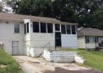Foreclosed Home in Kansas City 64130 MONROE AVE - Property ID: 4027767136