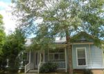 Foreclosed Home in Gulfport 39503 SUNSET DR - Property ID: 4027778981