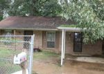 Foreclosed Home in Jackson 39204 OAKHURST DR - Property ID: 4027779855