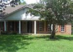 Foreclosed Home in Southaven 38671 PIN OAK PT - Property ID: 4027781147