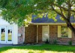 Foreclosed Home in Ocean Springs 39564 BEACON ST - Property ID: 4027786408