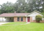 Foreclosed Home in Brandon 39047 BENT CREEK DR - Property ID: 4027790799