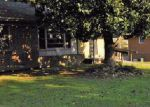 Foreclosed Home in Tupelo 38804 CHESTER AVE - Property ID: 4027792545
