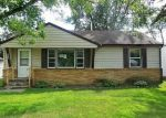 Foreclosed Home in Minneapolis 55434 91ST AVE NE - Property ID: 4027802621