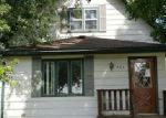 Foreclosed Home in Redwood Falls 56283 E FLYNN ST - Property ID: 4027804367