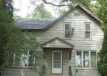 Foreclosed Home in Madelia 56062 1ST ST NE - Property ID: 4027805687
