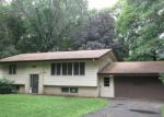 Foreclosed Home in Minneapolis 55433 MISSISSIPPI BLVD NW - Property ID: 4027808759