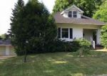 Foreclosed Home in Reed City 49677 W UPTON AVE - Property ID: 4027814442