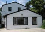 Foreclosed Home in Berwyn 60402 LOMBARD AVE - Property ID: 4027880576