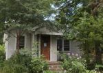 Foreclosed Home in Rockford 61101 COLEMAN AVE - Property ID: 4027933572