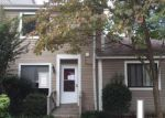 Foreclosed Home in Winston Salem 27104 DELTA DR - Property ID: 4027937515