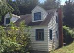 Foreclosed Home in West Mifflin 15122 RANDALL ST - Property ID: 4028028615
