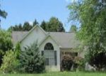 Foreclosed Home in Pauline 29374 STONE STATION RD - Property ID: 4028030805