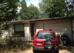 Foreclosed Home in Colorado Springs 80905 W NAVAJO ST - Property ID: 4028035622