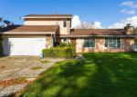 Foreclosed Home in San Jose 95122 KING CT - Property ID: 4028072858