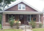 Foreclosed Home in Jefferson City 65101 WALSH ST - Property ID: 4028177522