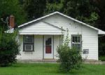 Foreclosed Home in Springfield 65803 N BENTON AVE - Property ID: 4028185854