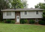 Foreclosed Home in West Plains 65775 W THORNBURGH ST - Property ID: 4028189341